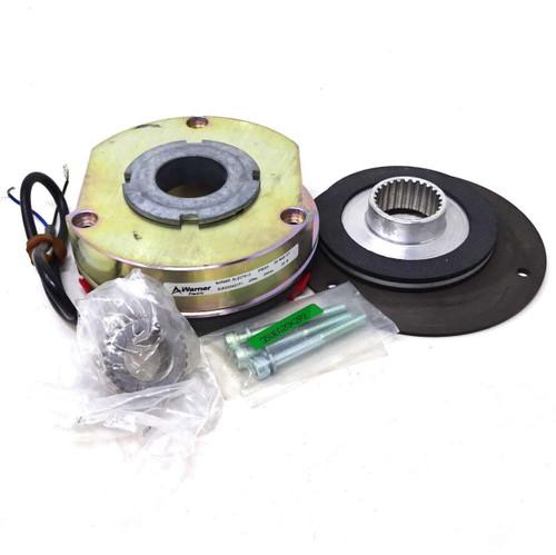 Electromagnetic Brake 5UE020A21P1 Warner ERD20 20Nm 24VDC