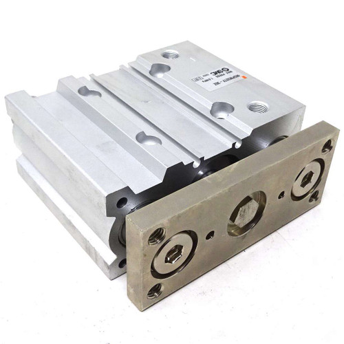 Compact Guide Cylinder MGPM32TF-30Z SMC 32mm x 30mm *New*