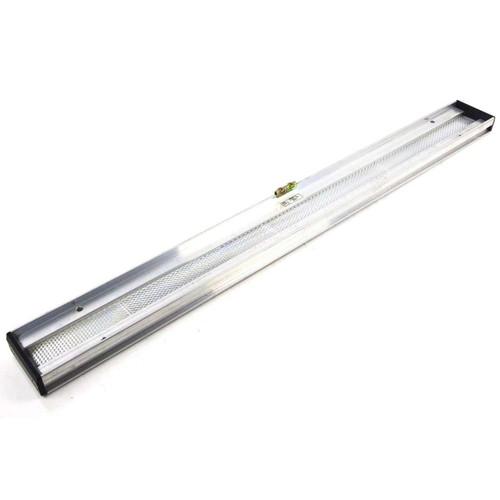 Reflector 1003760 Sick PN30-7