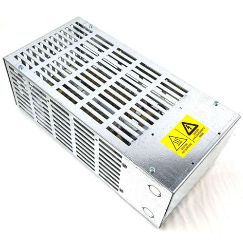 Dynamic Brake Resistor DBR2-40R-1000 Cressall 1000W 40Ohm 5A
