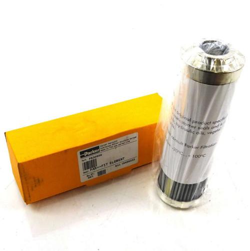 Filter Element PR3095Q Parker