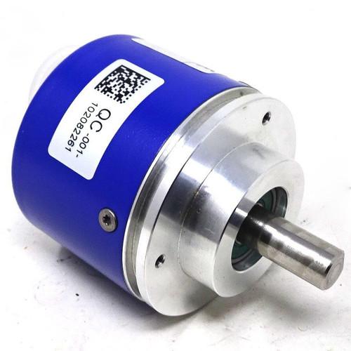 Encoder GM400.010A204 Baumer