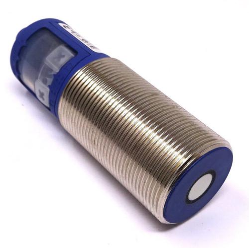 Ultrasonic Sensor mic+35/D/TC Microsonic 65-600mm