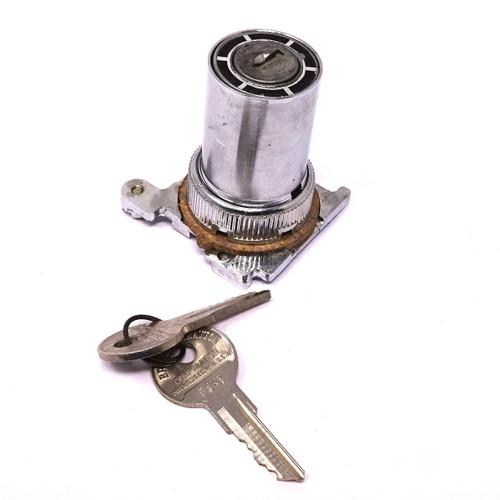 Lock 91000T430 Cutler Hammer Series A.2. Cylinder Pushbutton