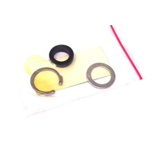 "Seal Kit C75-40PS SMC 3/4"""