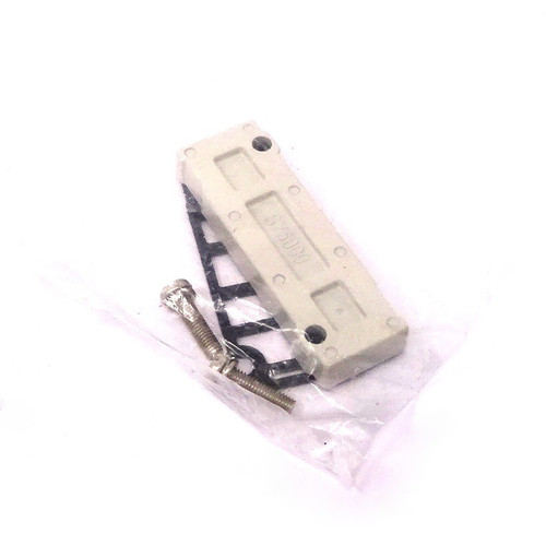 Blanking Plate SY5000-26-2A-Q SMC *New*