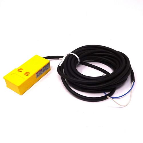 Beam Sensor SL5S/33 Visolux 10mm 5m *New*