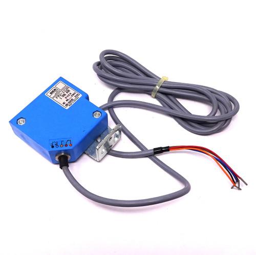 Photoelectronic Sensor FR2-122A Sick 42-240VAC 2VA *New*