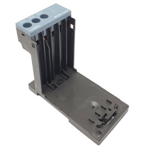 Auxiliary Circuit 3RU2916-3AA01 Siemens