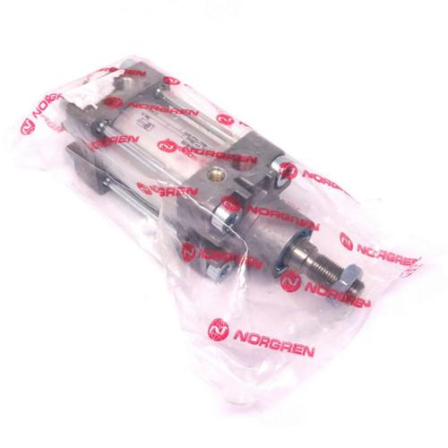 Tie Rod Cylinder RA/8050/M/25 Norgren 50mm x 25mm G1/4