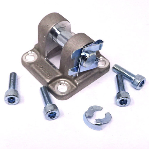 Clevis Mounting 1827001594 Rexroth CM1-AB6-040-FO-AL-ISO15552