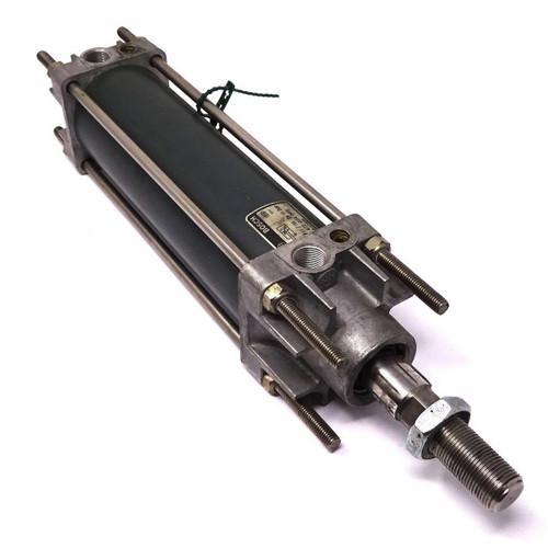 Tie Rod Cylinder 7-472-004-005 Bosch 63mmx150mm 10bar *New*
