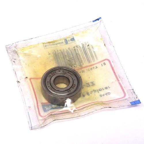 Ball Bearing 608-2Z SKF