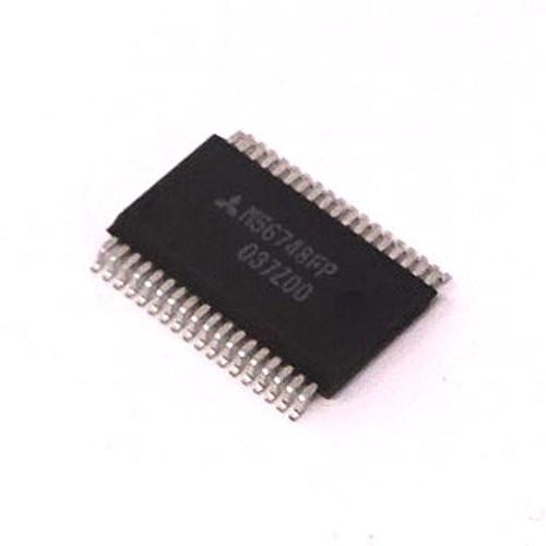 Actuator M56748 Yamaha CD-CRI CDC-575 XU103A00