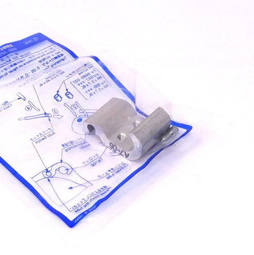 Auto-Switch Mounting Bracket BA7-063 SMC