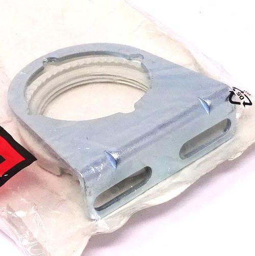 Bracket Assembly AR32P-270AS SMC *New*