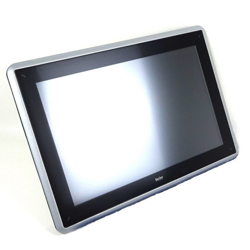 """Touch Screen iXT15C Beijer 15.4"""" HMI 2GB DDR3 1280 x 800px *Used*"""