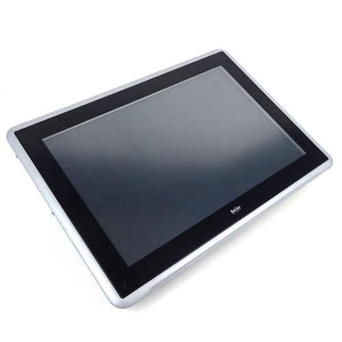 """Touch Screen iXT15B Beijer 15"""" HMI 1280 x 800px 640000302 *Used*"""