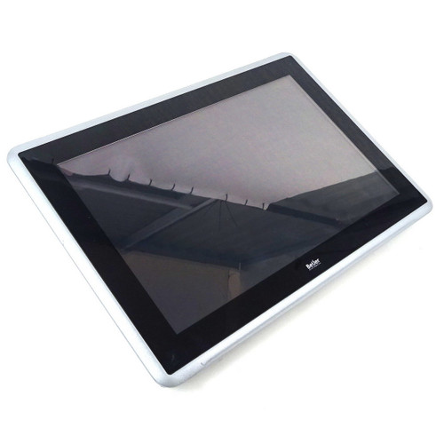 """Touch Screen 640004001 Beijer 15.4"""" HMI 1280 x 800px 12-28VDC 3A *Tested*"""
