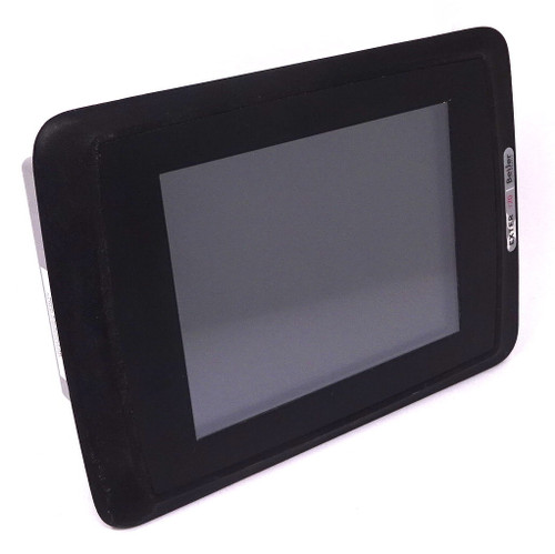 Touch Screen X11-15298 Beijer *Used*