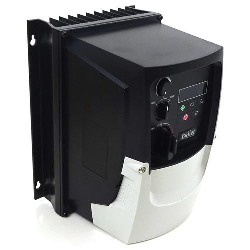 1Ph Inverter Drive BFI-E3-12-0043-1F1Y Beijer 200-240VAC 4.3A 0.75kW