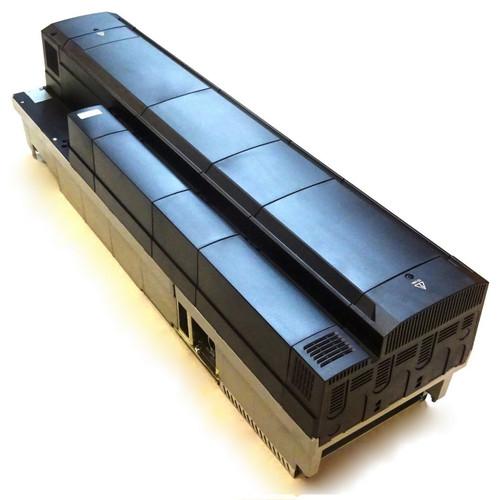 Unidrive M701-11403770 Control Techniques 185kW/225kW 380/480VAC