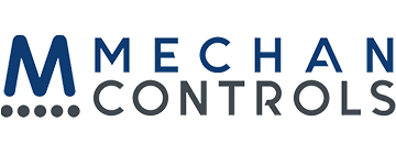 Mechan Controls Logo Safety Switches Light Curtains
