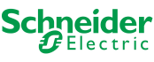 Schneider Electric Logo Picture