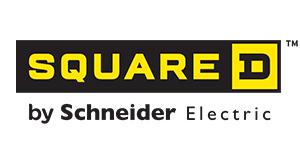 Square D Brand Picture