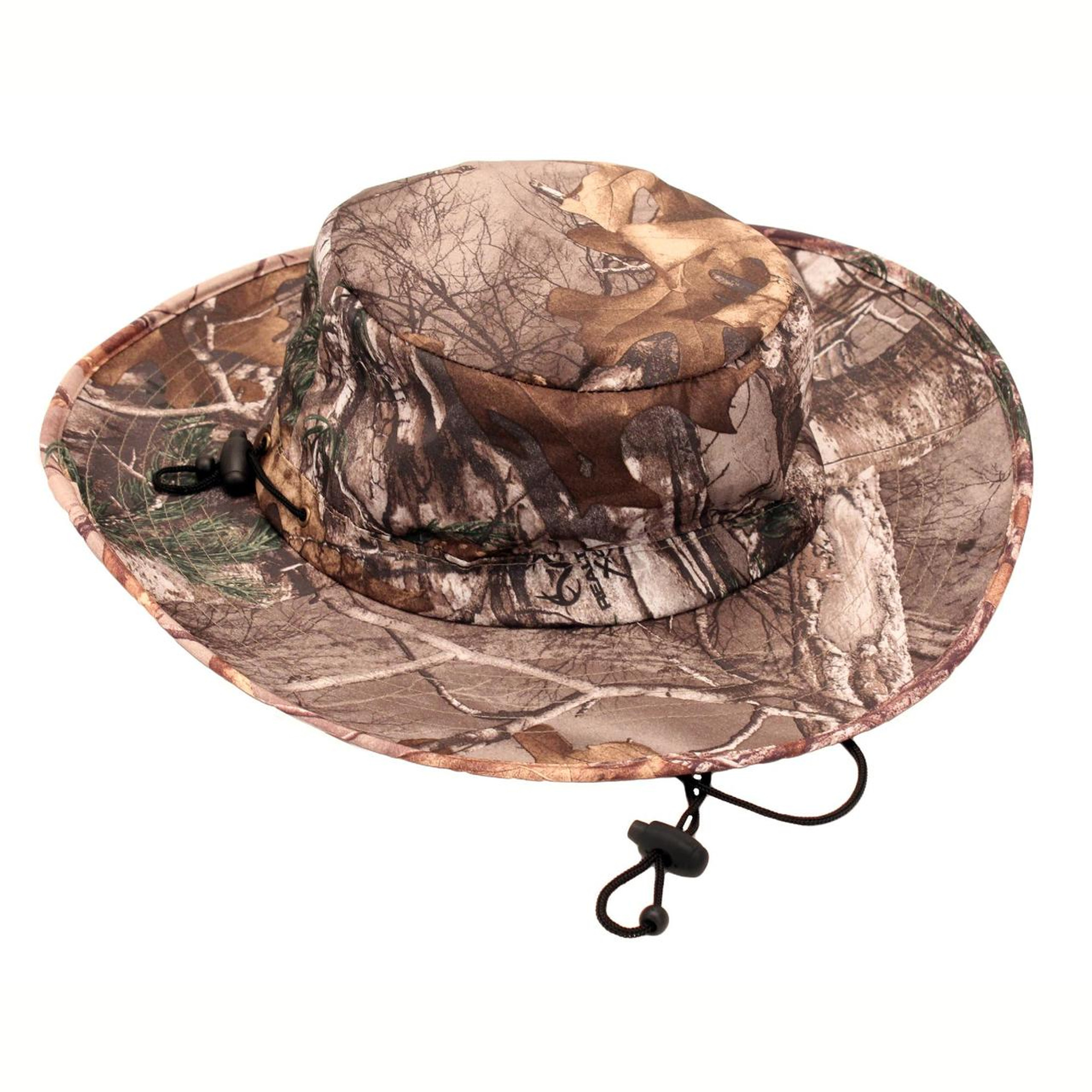 90a3d030 Toadz Boonie Hat - Realtree Xtra