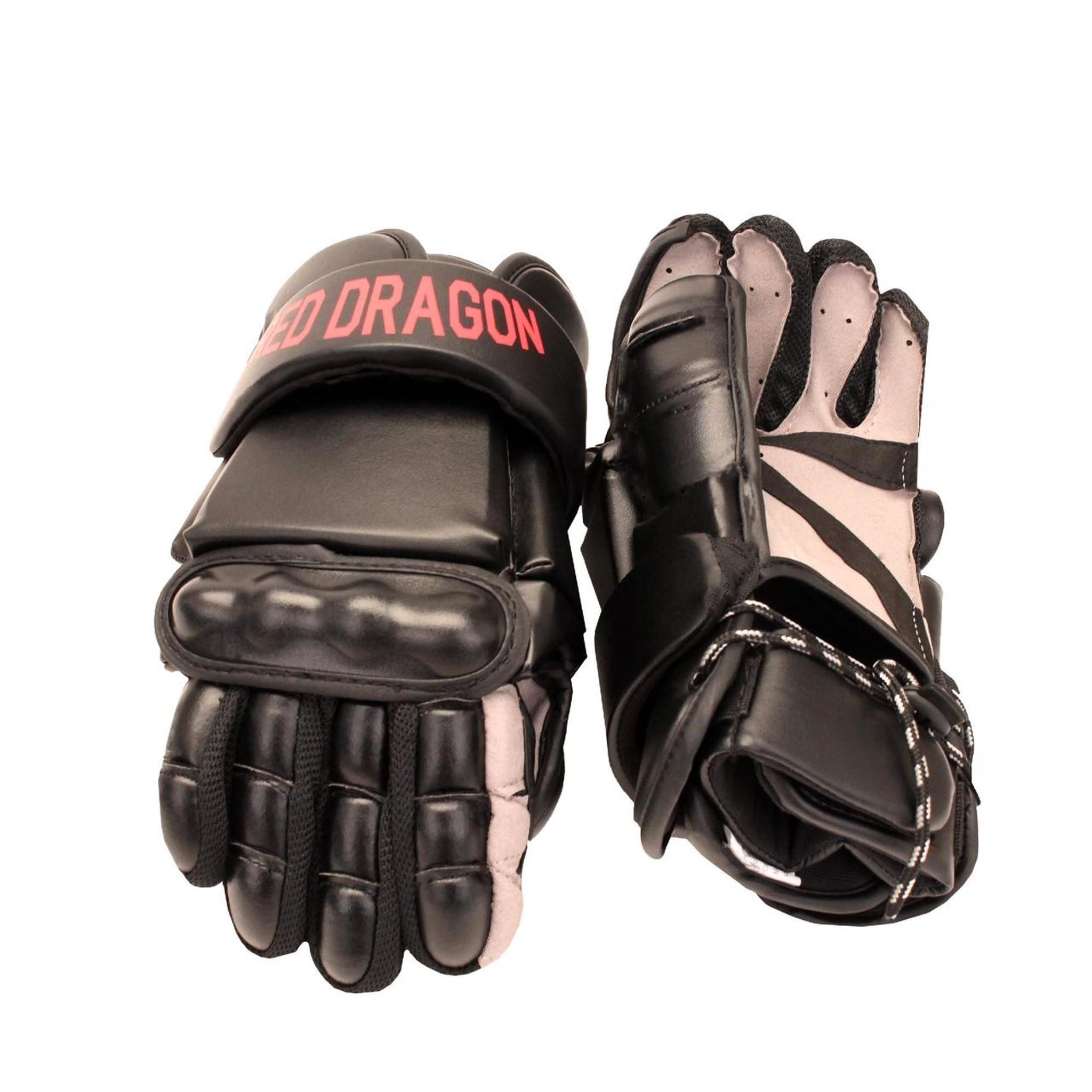 b60a1966db24a0 Red Dragon Hema Gloves - 12