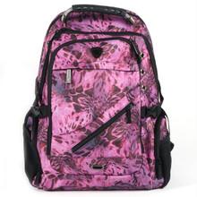 Guard Dog Security Bulletproof Backpack -PRYM1-Pinkout