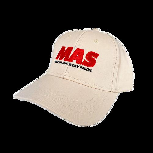 Tan MAS Epoxies Hat