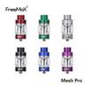 FreeMax Mesh Pro Tank