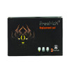 FreeMax Mesh Pro Coils 3 Pack