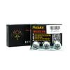 FreeMax Fireluke Firelock Coils Firelock Duodenary 3 Pack