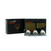 FreeMax Mesh Pro Coils Kanthal Quad Mesh 3 Pack