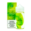 Marina Vape Alternativ Beta 100ml