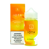Marina Vape Alternativ Iota 100ml