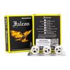 HorizonTech Falcon Coils 3-Pack M-Triple