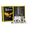 HorizonTech Falcon Coils 3-Pack M1