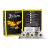 HorizonTech Falcon Coils 3-Pack M2