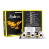 HorizonTech Falcon Coils 3-Pack F3