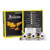 HorizonTech Falcon Coils 3-Pack F2