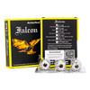 HorizonTech Falcon Coils 3-Pack F1