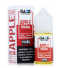 Reds-Salt-Original-30ml-Box