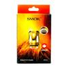 SMOK Baby V2 Coils A1 Gold 3-Pack 1