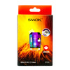 SMOK Baby V2 Coils A2 Rainbow 3-Pack 1