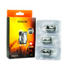 SMOK Baby V2 Coils A1 Stainless 3-Pack 1