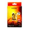 SMOK Baby V2 Coils A2 Gold 3-Pack 2